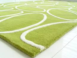 green rugs for living room wool rug cleaning lime