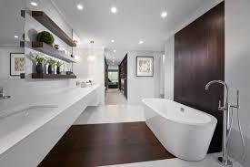 Best Bathroom Designs Queenslands Best Bathroom Design Stylemaster Homes