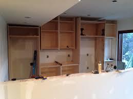 Poplar For Cabinets Poplar For Cabinets
