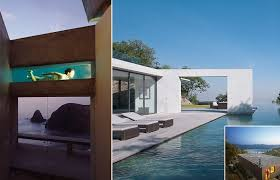 famous modern architecture house. Exellent Architecture Architect And Decoration Medium Size Home Famous Modern Architecture House  Magnificent Throughout Architects Structures To