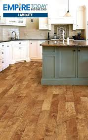 best best laminate flooring reviews laminate flooring reviews guide to the best laminate flooring laminate laminate