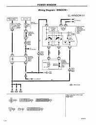 power window wiring diagram chevy wiring diagram power window wiring diagram the 1947 chevrolet u0026 gmc source 4th gen lt1 f body tech aids