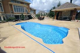 resurfacing concrete pool decks pool resurfacing unique con pool deck from elite resurfacing concrete pool deck