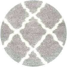 8 ft round area rugs 8 ft round area rugs x rugs 8 x 13 ft 8 ft round area rugs