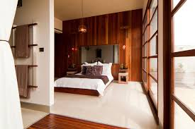 incorporate polished concrete floors in your home8 incorporate polished concrete
