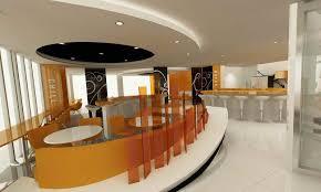 Interior Design Jobs From Home Prepossessing Design Interior - Online online home interior design