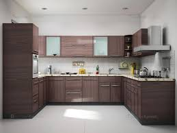 new kitchen designs. New Kitchens Designs Style Kitchen Design Fresh On Awesome Of Ign For H