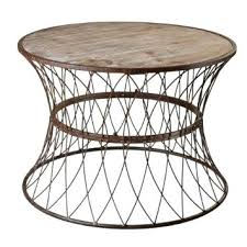 round coffee table base lovely round coffee table base and popular metal round coffee table base