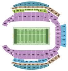 Mosaic Stadium At Taylor Field Tickets And Mosaic Stadium At