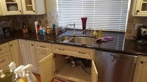 cabinet san francisco kitchen cabinets mold found in kitchen