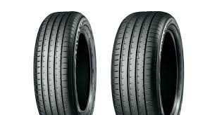 BMW Convertible best tires for bmw : Bmw X3 Tires Run Flat - Best Tire 2018