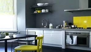 yellow country kitchens. Yellow Kitchen Decor Grey And Decorating Kitchens  Decorative Country Yellow Country Kitchens D