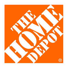 Small Picture Heartland Town Centre Home Depot