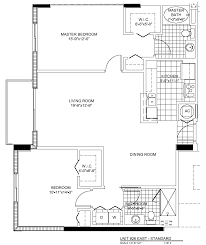 the venture west aventura condos for and rent bogatov realty the venture west floorplan 8