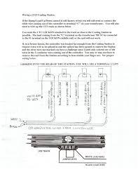 lionel 1033 wiring diagram lionel wiring diagrams description 2315jidiagram1 lionel wiring diagram