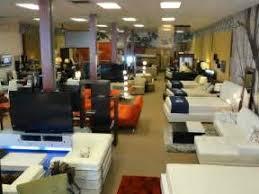 Used fice Furniture Near Me Houston Residential U0026