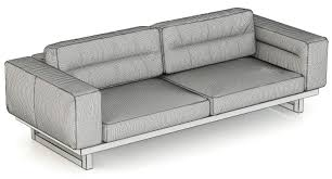 restoration hardware outdoor furniture reviews. Full Size Of Sofa:restoration Hardware Cloud Sofa Replica Fulham Knock Off Restoration Outdoor Furniture Reviews T