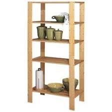 Spectacular Design Unfinished Wood Shelves Unique Ideas Shelf Wooden  Storage Unit