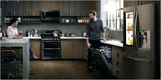 best rated kitchen appliances best appliance brands large size of kitchen appliances best kitchen appliance brand
