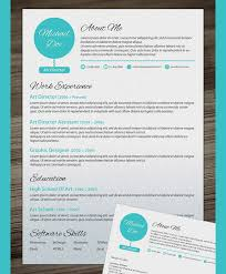 images about resume on pinterest   free creative resume        images about resume on pinterest   free creative resume templates  creative resume templates and nursing resume template