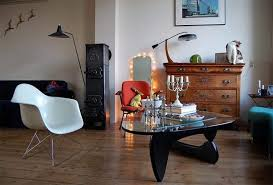 old modern furniture. Modern And Antique Decorating Old Furniture A