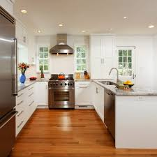 BETHESDA MD KITCHEN REMODEL Four Brothers LLC Extraordinary Kitchen Remodeling Bethesda
