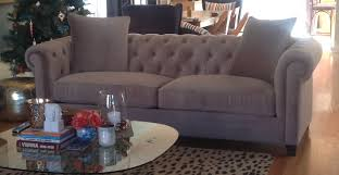 Martha Stewart Living Room Furniture Daily Dose Of Kevin Living Room Before And After Finally