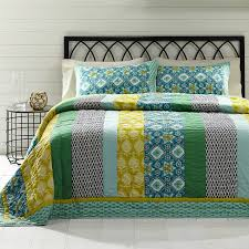 Addison King Quilt Set - Teton Timberline Trading & Addison King Quilt Set Adamdwight.com