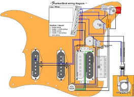 few annoyances hss strat wiring need help guitarnutz 2 post by newey on feb 12 2011 at 7 44pm