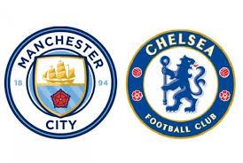 Dalam dua kesempatan musim ini chelsea mengalahkan city dan fans the blues berharap dapat mengulanginya di final liga. Fa Cup Semifinal Prediction Manchester City Vs Chelsea