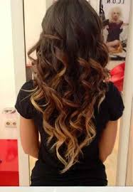 Hairstyle Ombre ombre hair beauty and fashion 5577 by stevesalt.us