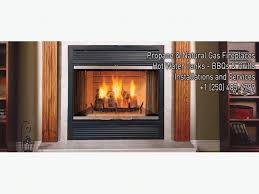 Fireplace Installation Pensacola FL Gas Grills Fireplace Propane Fireplace Repair