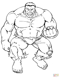 Small Picture hulk coloring pages 2 tryonshorts Hulk Face Coloring Pages