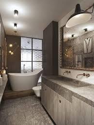 Pin Von Jarosław Krupa Auf Bathroom Minimalistisches Badezimmer
