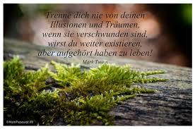Sprüche Weisheiten Mark Twain Zitate Aus Dem Leben