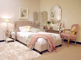 Lauren BedroomsBedroom Furniture By Dezign Furniture And - Sydney bedroom furniture