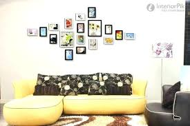living room wall pictures luxury wall decorations living room for room wall decor ideas gallery of