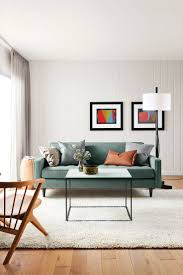 room and board furniture reviews. Charming Room And Board Sofa Reviews On Creative Home Decor Ideas Y93 With Furniture F