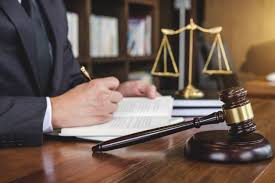 The Benefits of Hiring a Personal Injury Attorney in Nashville