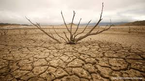 Image result for cape town water crisis