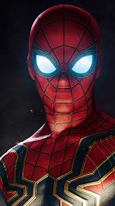Marvel Hd Wallpapers For Android posted ...