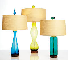 mid century modern lighting. 25 Mid Century Modern Lamps To Light Up Your Life Warisan Lighting S