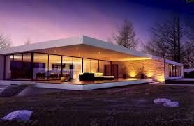 Camera Da Sogno Facebook : Camere da letto moderne con pietra triseb