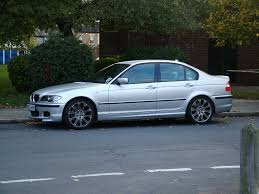BMW Convertible bmw 325xi specs : 2003 bmw 330i specs