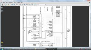 pickup wiring diagram com x and off road forum best i got