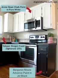 can i paint my laminate kitchen cabinets 131 best annie sloan chalk painted kitchens images on