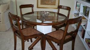 Dining Table Designs With Price dining table designs with price