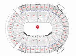Pbr Finals Seating Chart Www Bedowntowndaytona Com