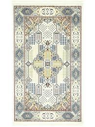 15 x 20 area rugs ivory 3 0 x 5 0 design area rug 15 x