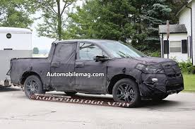 2019 land rover defender spy shots. new land rover defender spy shots latest news archives 2017 best cars . 2019